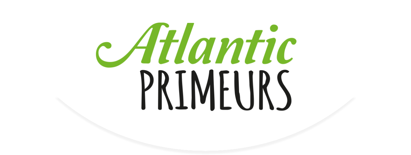 Atlantic Primeurs