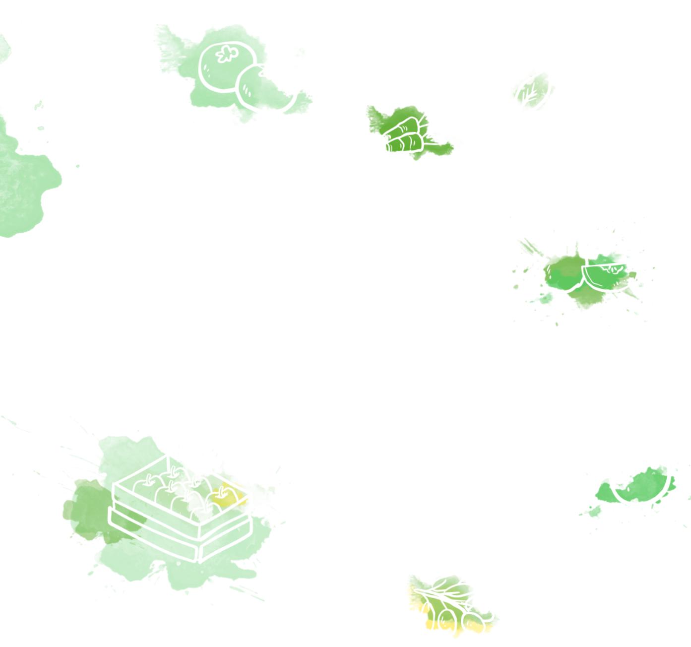 camion-livraison-fruits