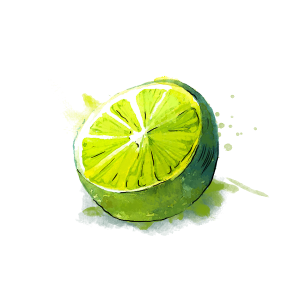 citron-atlantic primeurs