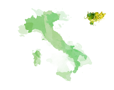 italie-provenance