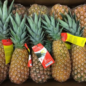 ananas bouteille-atlantic-primeurs