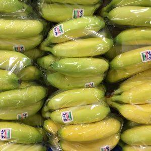 banane frecinette-atlantic-primeurs