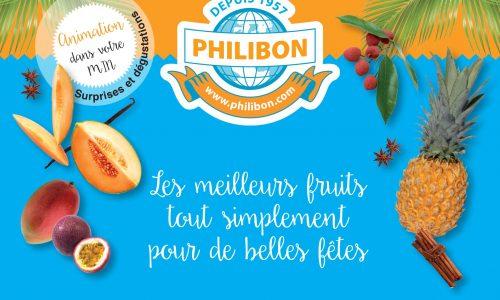 image animation philibon